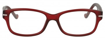 Easy Eyewear 3046
