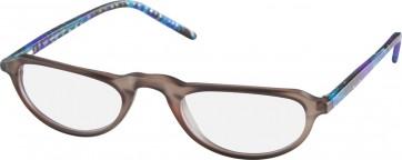Easy Eyewear 3522