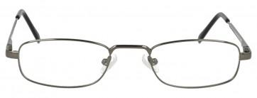 Easy Eyewear 3533