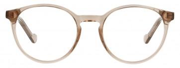Easy Eyewear 70002