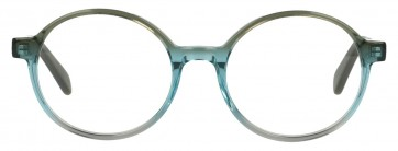 Easy Eyewear 70004