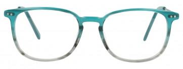 Easy Eyewear 70007