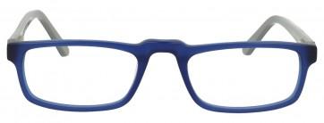 Easy Eyewear 75007
