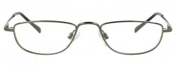Easy Eyewear 75010