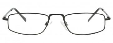 Easy Eyewear 75011